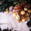 HAPPY BAG 2014 in GRUS*・。の画像