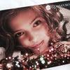 冬のはじまりは「Beauty Life」by GLOSSY BOX♡の画像