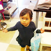 cancanpoix kids♡の画像