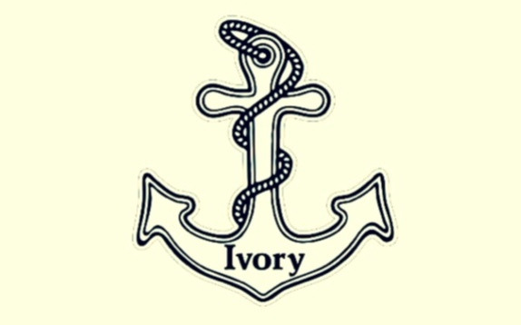 Ivory Kailua