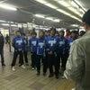 浦安SC KSLカップの画像
