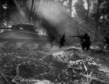 ナボイの戦い | 戦車のブログ