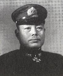 空母「信濃」艦長 阿部 俊雄海軍少将 | 戦車兵のブログ
