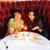 美容家 絢子さんとランチ&っダイエー「ボタニカルショップ オープニングイベント」のお知らせの画像