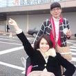 MAEMUKI駅伝1