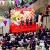 ダイエーいちかわコルトンプラザ【ボタニカルショップ】トークショーとLTL。の画像