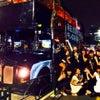 ロンドンバス!!の画像