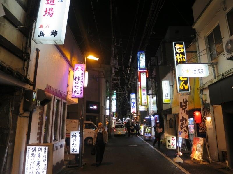 松山3-7