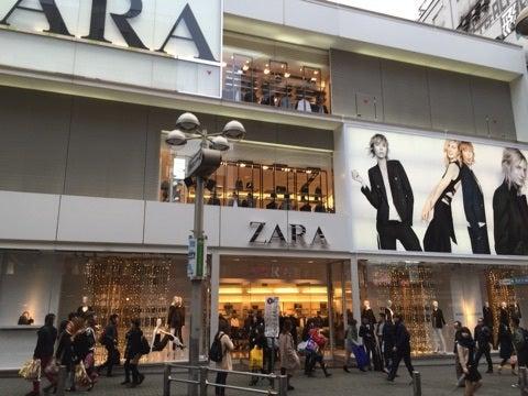 渋谷でパーティードレスが安い店(・∀・)ノ