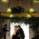 【ウェディング】なっちゃん結婚式♪♪♪の記事より