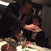 37 Steakhouse & Bar♫の画像