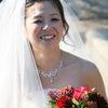 <ご感想>麻奈美ちゃんの結婚式 ---No.128の画像