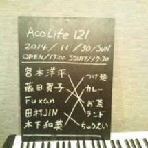 Aco Life12…