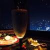 東京で学び、地方で活かす。地域貢献を目指して。の画像