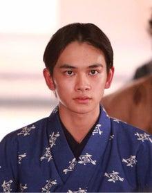 nobu-takumi2