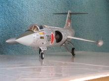 F-104Jその2