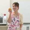 Nadia公式動画スタート!! 【NO1:塩レモン】の画像