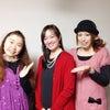 【本日!】ラジオに出演します♪FM湘南78.3の画像
