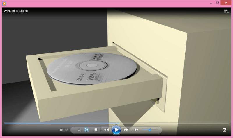 ビデオサイズ2
