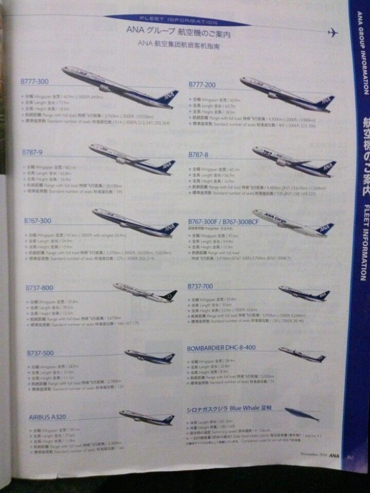 大阪飛行機日帰り出張 | 頑張れワーキングマザー☆mikane-zeのブログ