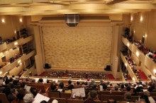 フォレスタ 松戸・森のホール21コンサート(12/2)エピローグ ...
