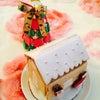 ♡お菓子の家♡の画像