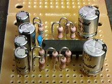 メガドライブ高音質モジュール