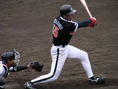 大阪近鉄バファローズの選手一覧 - JapaneseClass.jp