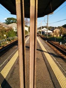 西幡豆駅上屋