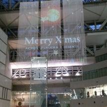 クリスマス☆♪