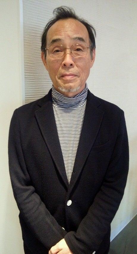 TELBOAT企画その③(舟券大会編)...