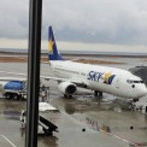 SKE全国ツアー鳥取…