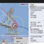 ボラカイ島、台風22…