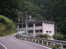 徳島県つるぎ町の廃校休校巡り(...