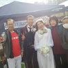 おめでとう❤カミスガ☆婚の画像