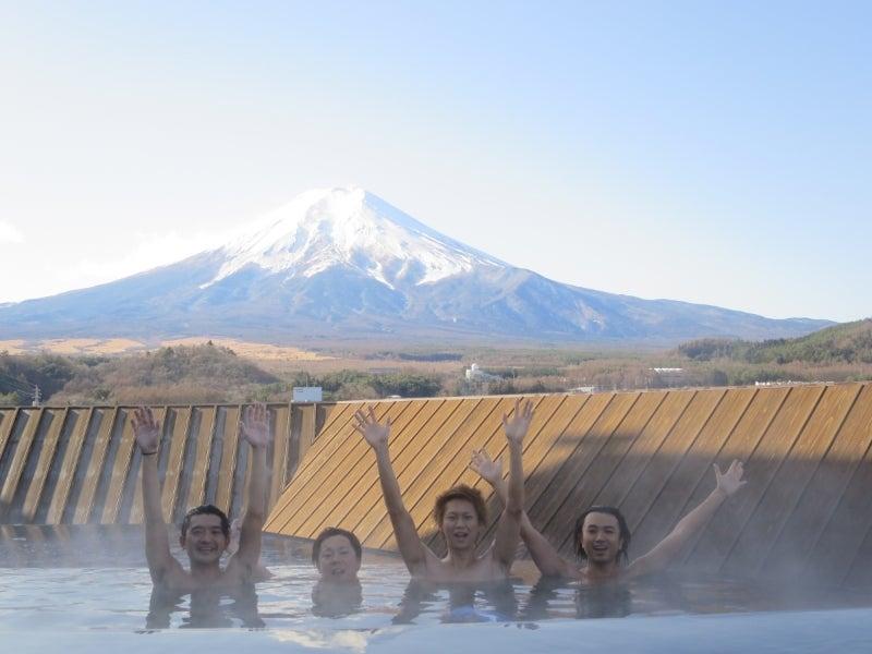 山梨・富士山6