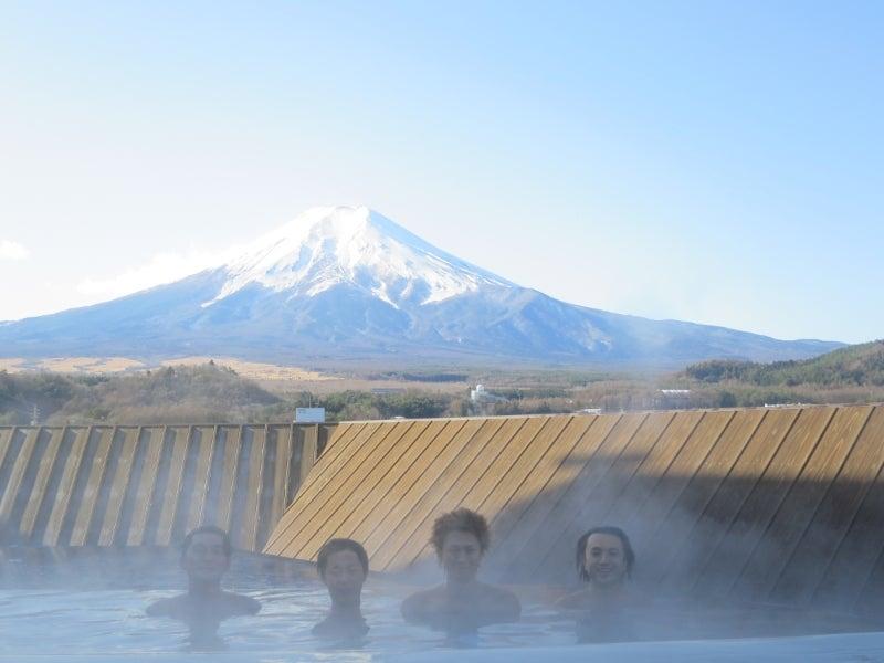 山梨・富士山5