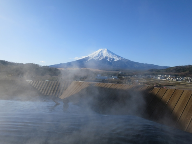 山梨・富士山7