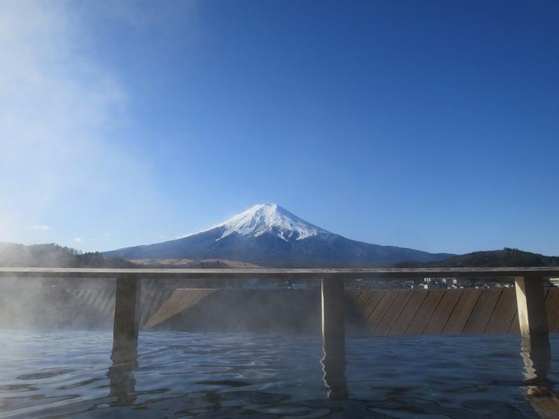 山梨・富士山2