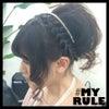 ♡お客様 Hair make♡の画像
