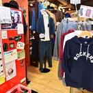 店内一挙公開♡まあちゃん激写24枚♡愛機NIKON D610♡細谷くんはどこ?wwwの記事より