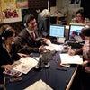 MID FM76.1 【シャレナイト名古屋】初体験♪の画像