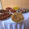Le Jardine de la Ktoubia‐ John Paul の料理は昭和の味の画像