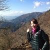 登山日記☆の画像
