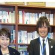 国連事務総長と日本