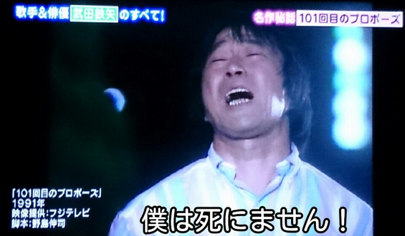 https://stat.ameba.jp/user_images/20141211/22/yume-no-big-tree/f8/81/j/o0800046713156143307.jpg?caw=800