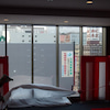 北海道新幹線!の画像