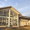 クリナップ・サロネーゼ工場見学会2014(2日目)の画像