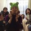 ひこちゃん食堂 開催しました!の画像