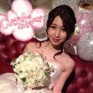 ゆっこちゃん結婚式♡の記事より